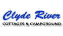 Clyde River Cottages and Campground