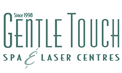 Gentle Touch Spa and Laser Centre