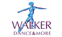 Walker Dance and More