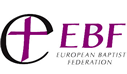 European Baptist Foundation