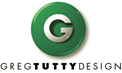 Greg Tutty Design