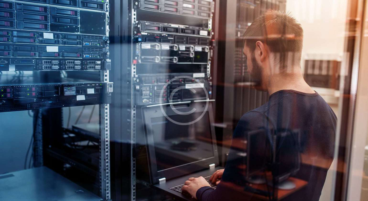 What is managed hosting and how it can help your business?
